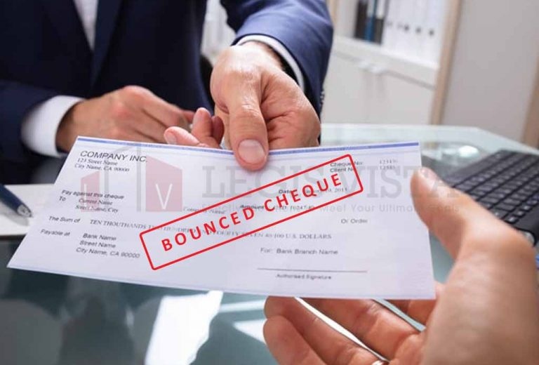 bounced cheque2